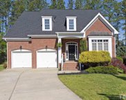 6004 Tiffield Way, Wake Forest image