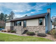 1617 County Road H2, White Bear image
