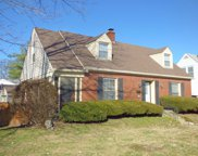 4101 Winchester Rd, Louisville image