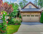 728 Angelica Circle, Cary image