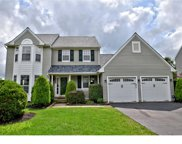 509 Northridge Road, Collegeville image