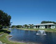 101 Sabal Ridge Circle Unit #H, Palm Beach Gardens image