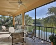10110 Valiant Ct Unit 201, Miromar Lakes image