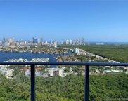 16385 Biscayne Blv Unit #3218, North Miami Beach image