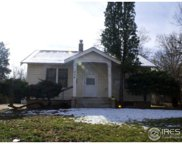 1424 16th St, Greeley image
