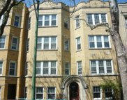 5432 Campbell Avenue, Chicago image