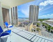 419 Atkinson Drive Unit 1606, Honolulu image