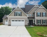 704 Willow Winds Drive, Raleigh image