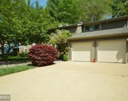 4738 DEER RUN COURT, Alexandria image