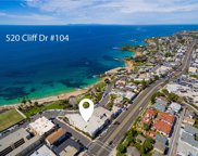 520 Cliff  Drive Unit #104, Laguna Beach image