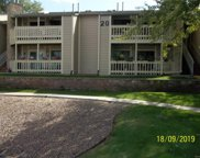 8600 East Alameda Avenue Unit 20-207, Denver image