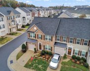 4703  Mount Royal Lane, Charlotte image