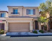 7510 Brisa Del Mar Avenue, Las Vegas image