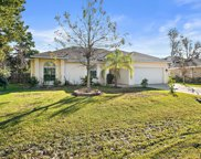 38 Woodbury Drive, Palm Coast image