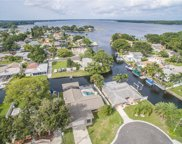 32 Citrus Drive, Palm Harbor image