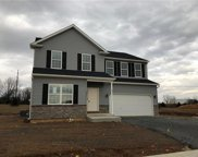 Winterberry Unit 98, Upper Macungie Township image