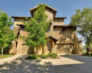 2217 Seabiscuit Cv Unit 110, Spicewood image