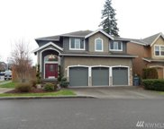 4028 164th Place SE, Bothell image