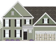 2605 Water Lily Court, Virginia Beach image