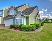 6172 Catalina Dr #314 Unit #314, North Myrtle Beach image