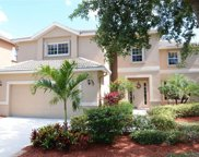 20631 Rookery Dr, Estero image