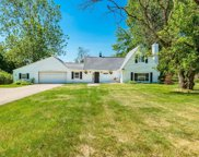 30647 Pickford, Livonia image