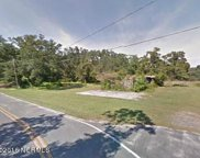 1137 S Seabreeze Road, Wilmington image