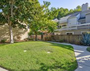 363 N Rengstorff Ave 5, Mountain View image