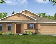5752 NW Eskimo Circle, Port Saint Lucie image