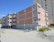 900 N Waccamaw Dr. Unit 105, Murrells Inlet image