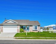 922 S 1150  W, Clearfield image