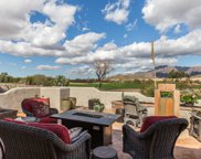 8900 E Greenview Drive, Gold Canyon image