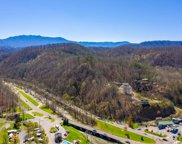 4300 GSM Parkway, Pigeon Forge image