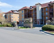 631 River Place Way, Sevierville image