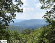 1335 Panther Park Trail, Travelers Rest image