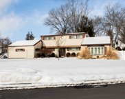 53 Donato Dr, Little Falls Twp. image