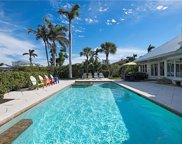 523 17th Ave S, Naples image