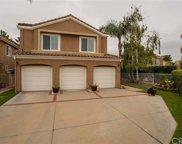 523   S Sunnyhill Way, Anaheim Hills image