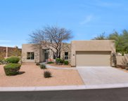11386 E Greythorn Drive, Scottsdale image