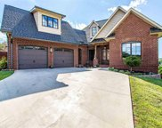 1359 River Run Circle, Sevierville image