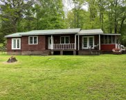 6038 Anderson Road, Grovetown image