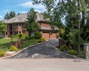 1203 Grant Court, Long Grove image
