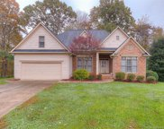 141  River Wood Drive Unit #25, Fort Mill image