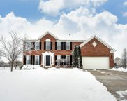 3456 Greycliff  Court, Franklin Twp image