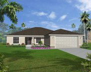 20 Sleepy Hollow Trl, Palm Coast image