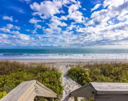 2035 N Highway A1a, Indialantic image