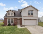 6463 Angel Falls  Drive, Noblesville image