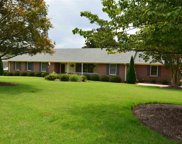 342 Fairlane Drive, Spartanburg image