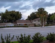 111 S Lake Silver Drive Nw, Winter Haven image