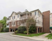 2651 Mellowfield Drive Unit #102, Raleigh image